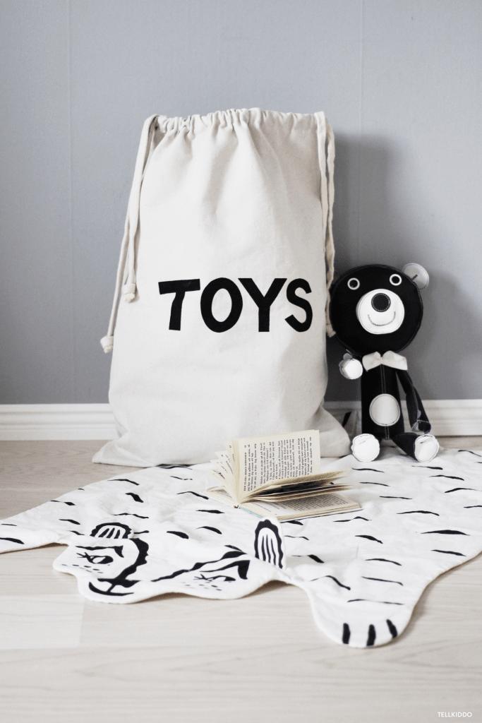 tellkiddo-stoffen-opbergzak-toys-kinderkamerinstijl-nl