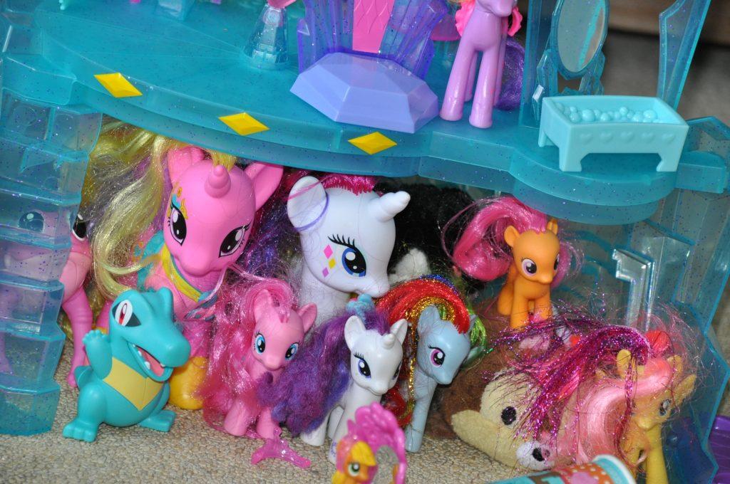 my-little-pony-39