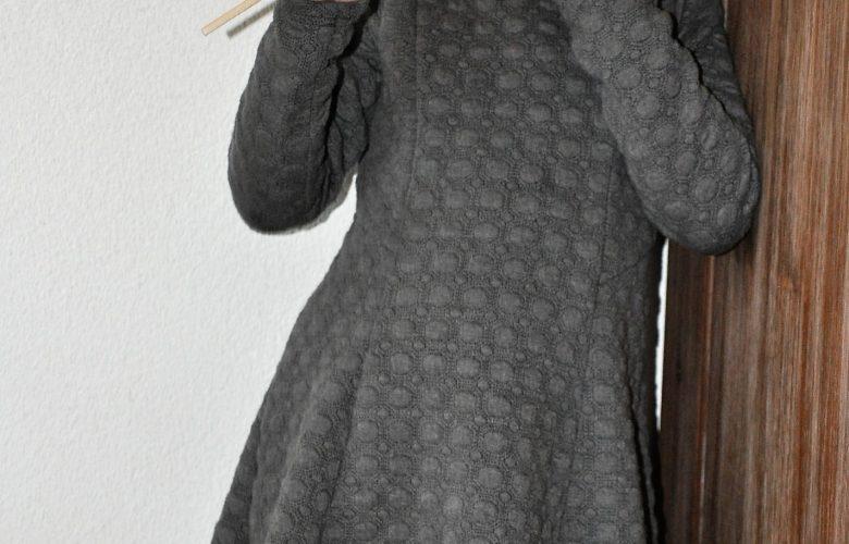 hust & claire jurk