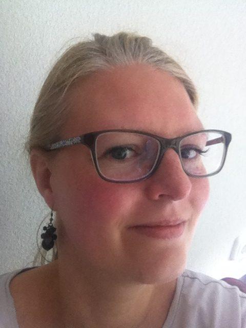 specsavers bril