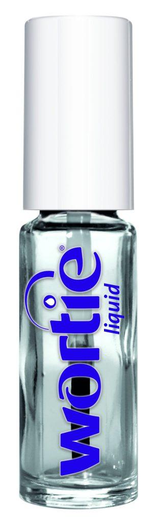 wortie liquid