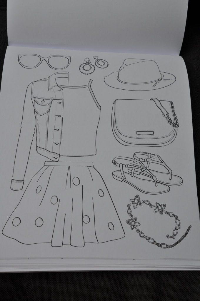 modefabriek denksport