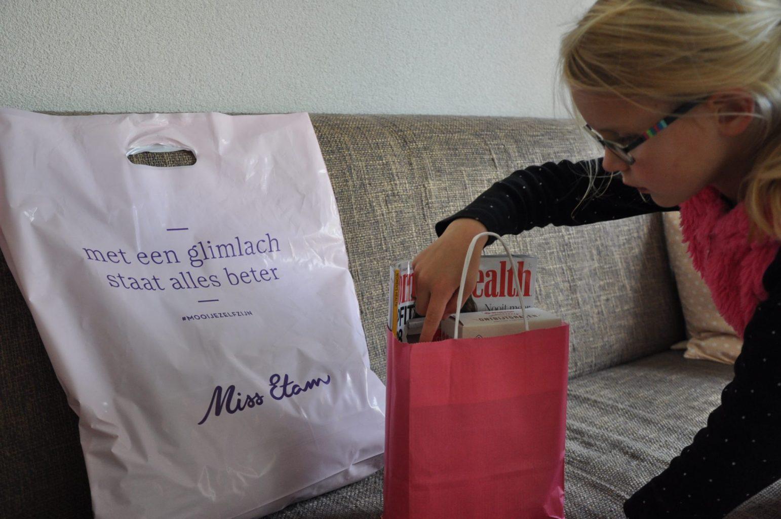 miss etam shopping