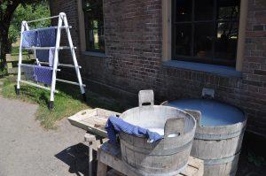 ervaring zuiderzeemuseum enkhuizen wasserij