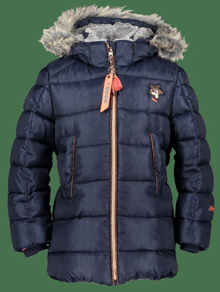 nono winterjas 2018