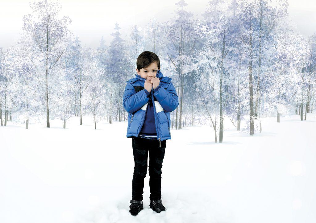 lcee winterjas 2018