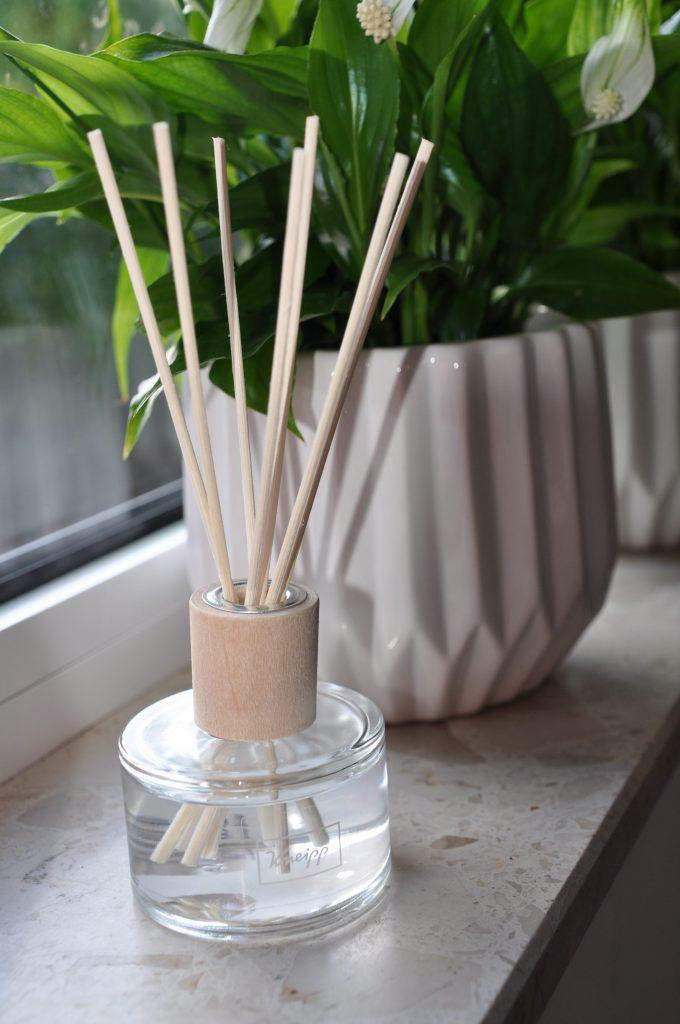 kneipp home fragrances