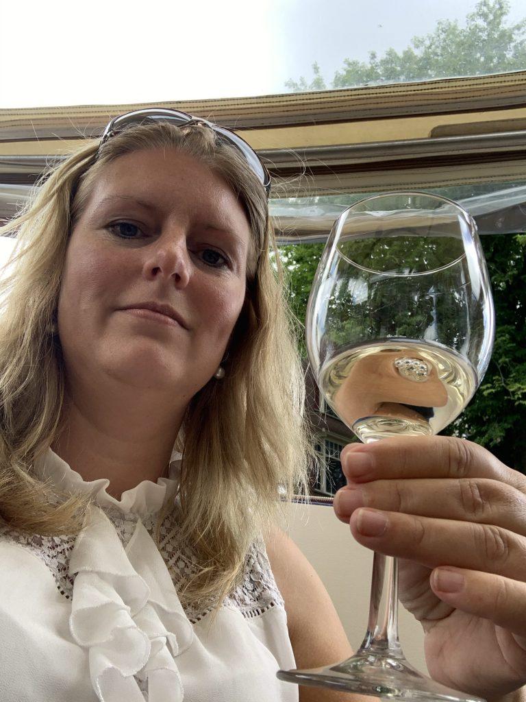 wild pig wijnen