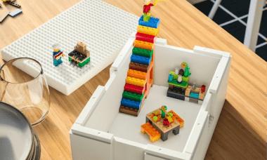 ikea bouwblokjes