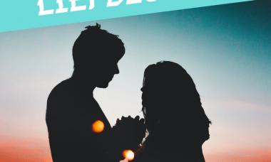 lilys liefdesleven