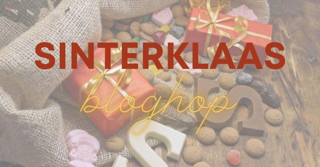sinterklaas-bloghop