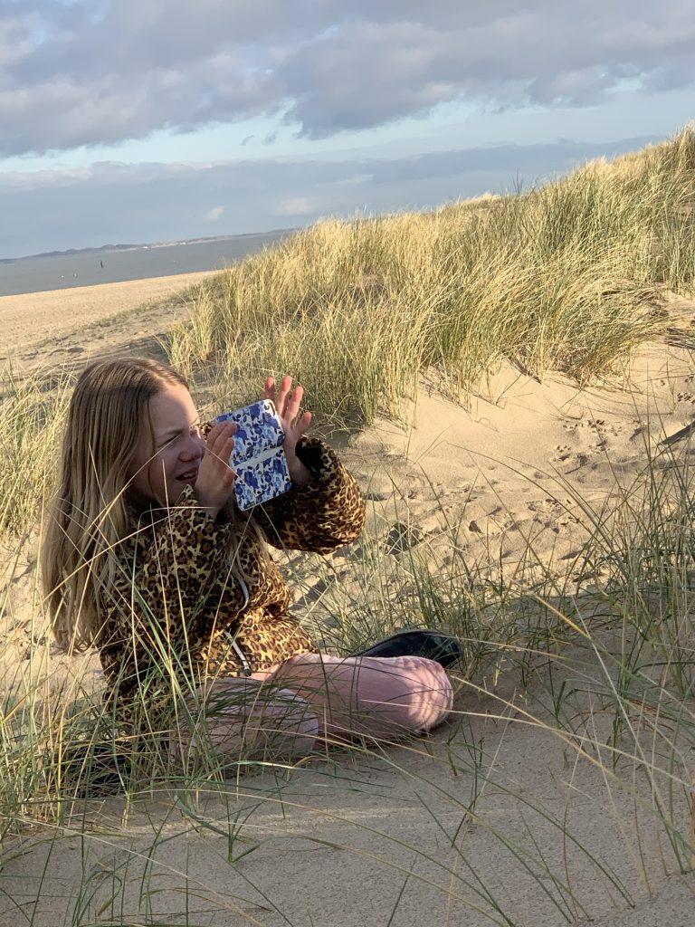 roompot nieuwvliet-bad zeeuws-vlaanderen
